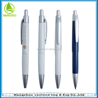 2016 new product bulk ballpoint pen for office promotional gift