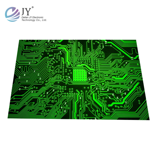High quality express 94v0 pcb for xbox360