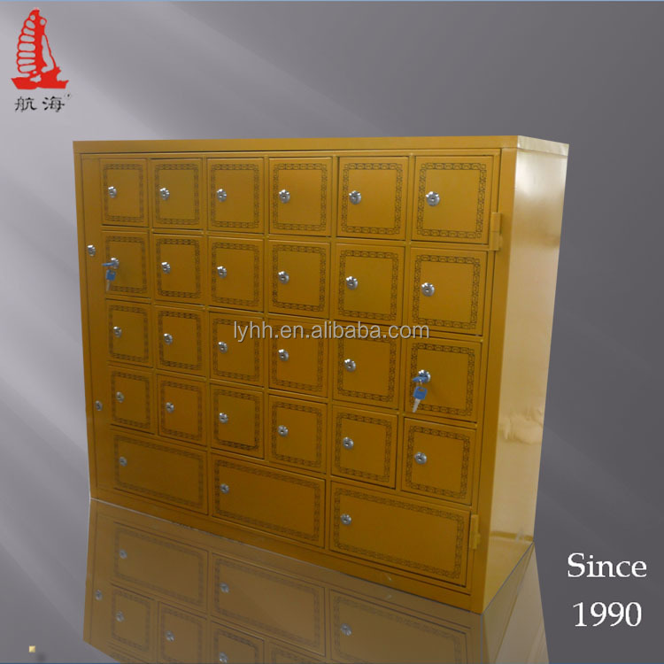Une batterie de boites postale commercial mailboxes for sale,Letter boxes for sale,postal severice boxes