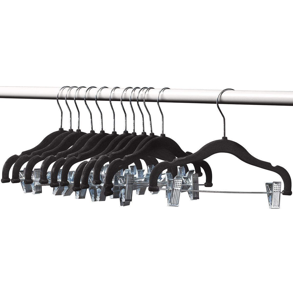 Cheap Baby Clothes Hangers, find Baby Clothes Hangers deals on line ...