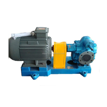OCEAN Marca Marine <span class=keywords><strong>Gear</strong></span> <span class=keywords><strong>Oil</strong></span> <span class=keywords><strong>Pump</strong></span>