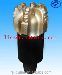 competitive price oil well drilling bits/PDC bits /rock bit with high quality