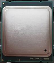 81Y9298 E5-2650 8-CORE 2.0GHZ 20MB L3 CACHE 8GT/S QPI SOCKET FCLGA-2011 32NM 95W Processor Kit 1 year warranty