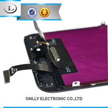 full lcd display digitizer assembly for iphone 6 lcd panel assembly,smart phone lcd digitizer for iphone 6