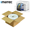 240gsm Inkjet Printing Dry Lab Photo Paper Digital Minilab for Epson D700
