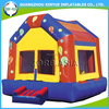 Newest nice design Inflatable bouncer cheap bouncer house for sale