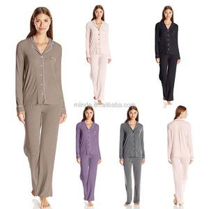 China pajama piping wholesale 🇨🇳 - Alibaba 80fd3409d