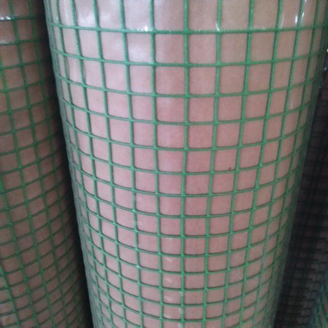 1 2 X 1 2 Pvc Coated Galvanized Welded Wire Mesh Price Buy Pvc Coated Welded Wire Mesh Pvc Coated Wire Mesh 1 2 X 1 2 Welded Wire Mesh Product On Alibaba Com