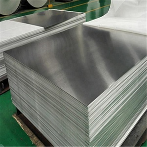 7075T6 Brushed Aluminum sheet Price Per kg