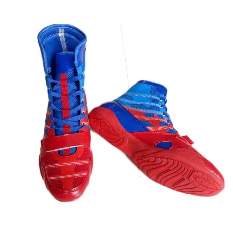 boxing Made Custom sports Professional fashion running shoes xgWWSnB