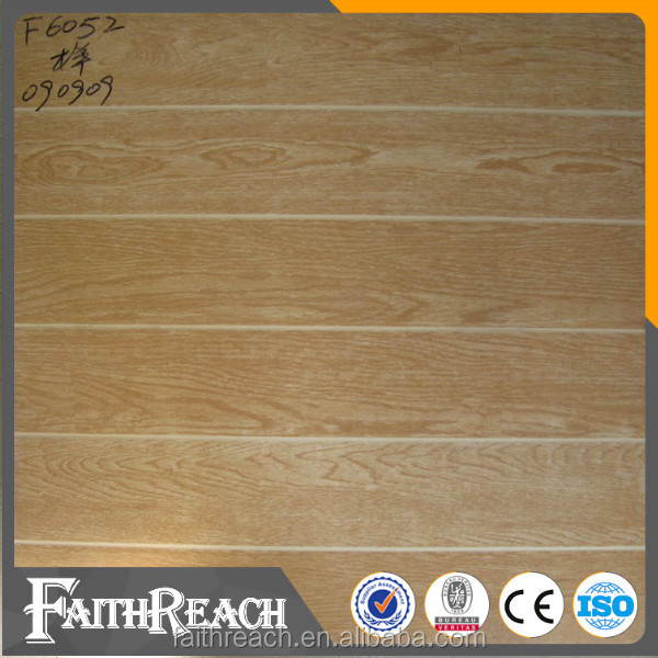 Tiles That Look Like Wood Tiles That Look Like Wood Suppliers And - Ceramic tile that looks like wood prices