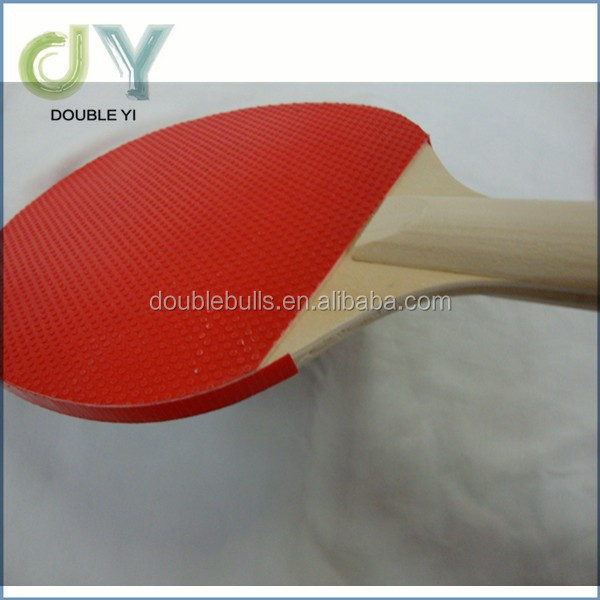 table tennis racket set net-source quality table tennis racket set