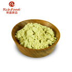 Spices Wasabi Green Powder Sauce for Sushi Seafood