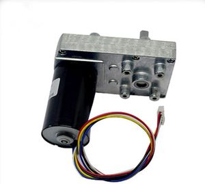 48v 1000w Brushless dc motor for curtain motor high speed