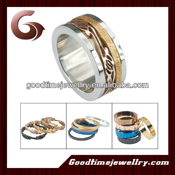 import jewelry from china for fashionable functional jewelry