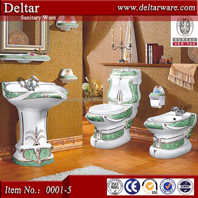 Excellent Chaozhou Toilet Bowl Ceramic Toilet Suite With Basin And Bidet Russia Toilet Price For Sale Buy Russia Toilet Price For Sale Ceramic Bowl With Customarchery Wood Chair Design Ideas Customarcherynet