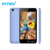 "VITEK 5"" Alibaba Wholesale New Products OEM Factory Cell Phone Mobile, All China mobile phone name list models"