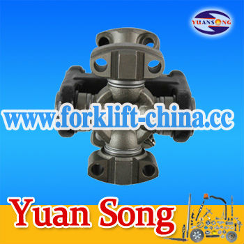 Forklift Parts 5FD40 Universal Joints