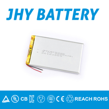 high discharge rate lipo battery for electric bike china taiwan goods truck batteries