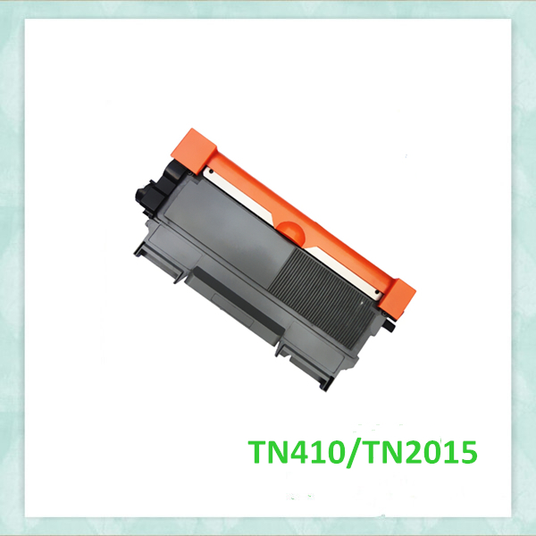 For Brother TN410 , Compatible Brother TN410 For Toner TN410 , over 13 years industry experience factory