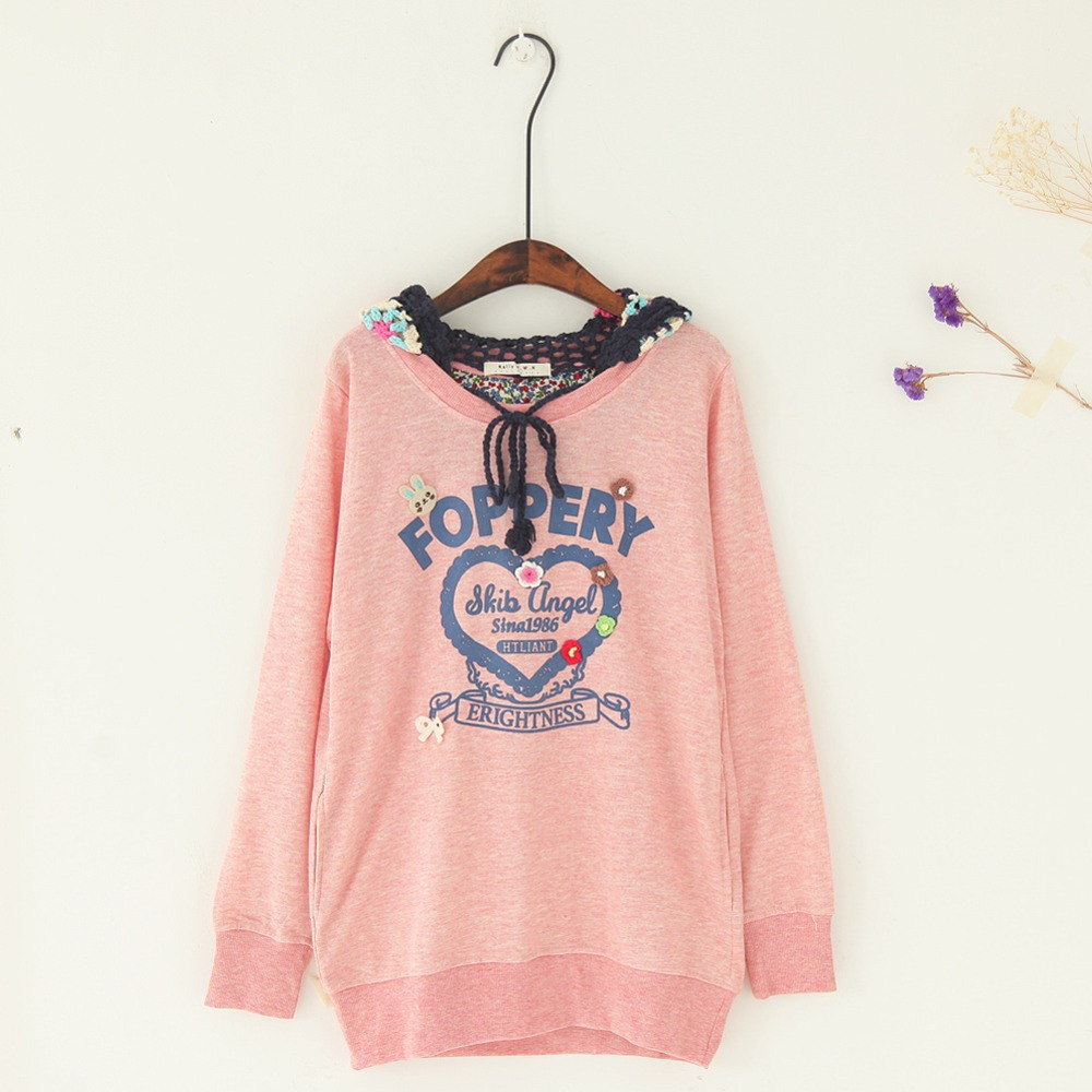 Cheap Cute Hoodies, find Cute Hoodies deals on line at Alibaba.com