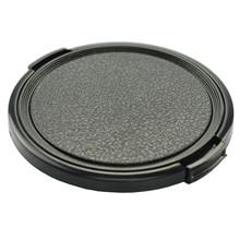 77mm  Lens hood cap cleaning lens Kit for Canon EOS 450D 500D 600D 1100D 60D 650D 700D