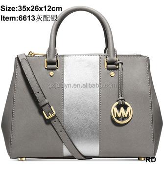 2017 new arrival wholesale cheap fashion designer bags women handbags 68a1822096d81