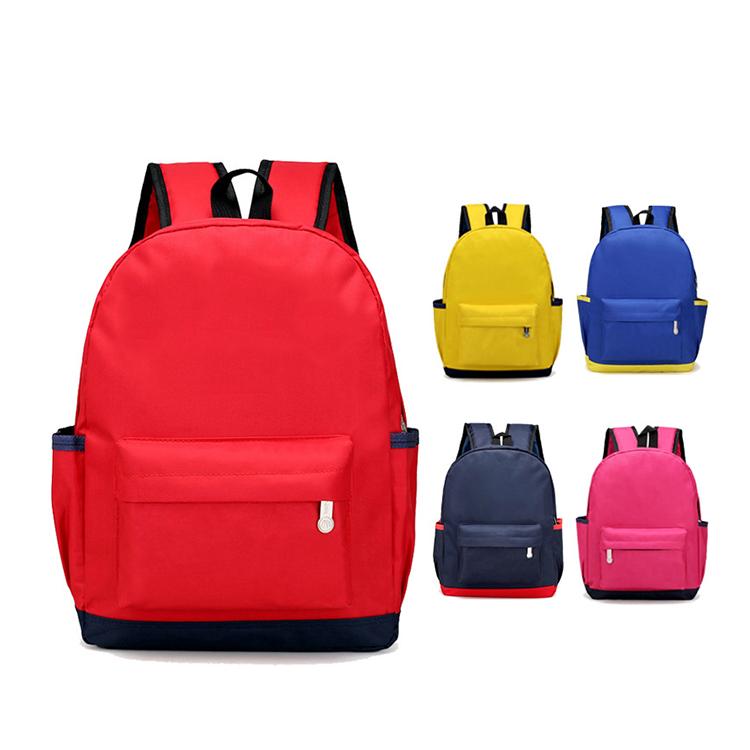 2018 अभिभावक बच्चे बैग कस्टम बच्चों बैग स्कूल bagsboy लड़कियों प्यारा स्कूल बैग