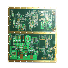 Ups Circuit Pcb, Ups Circuit Pcb Suppliers and Manufacturers