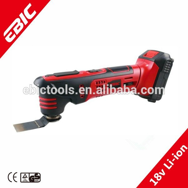 High Quality 9 PCS Cordless Tool 18V Combo Kits Cordless Power Tool Set