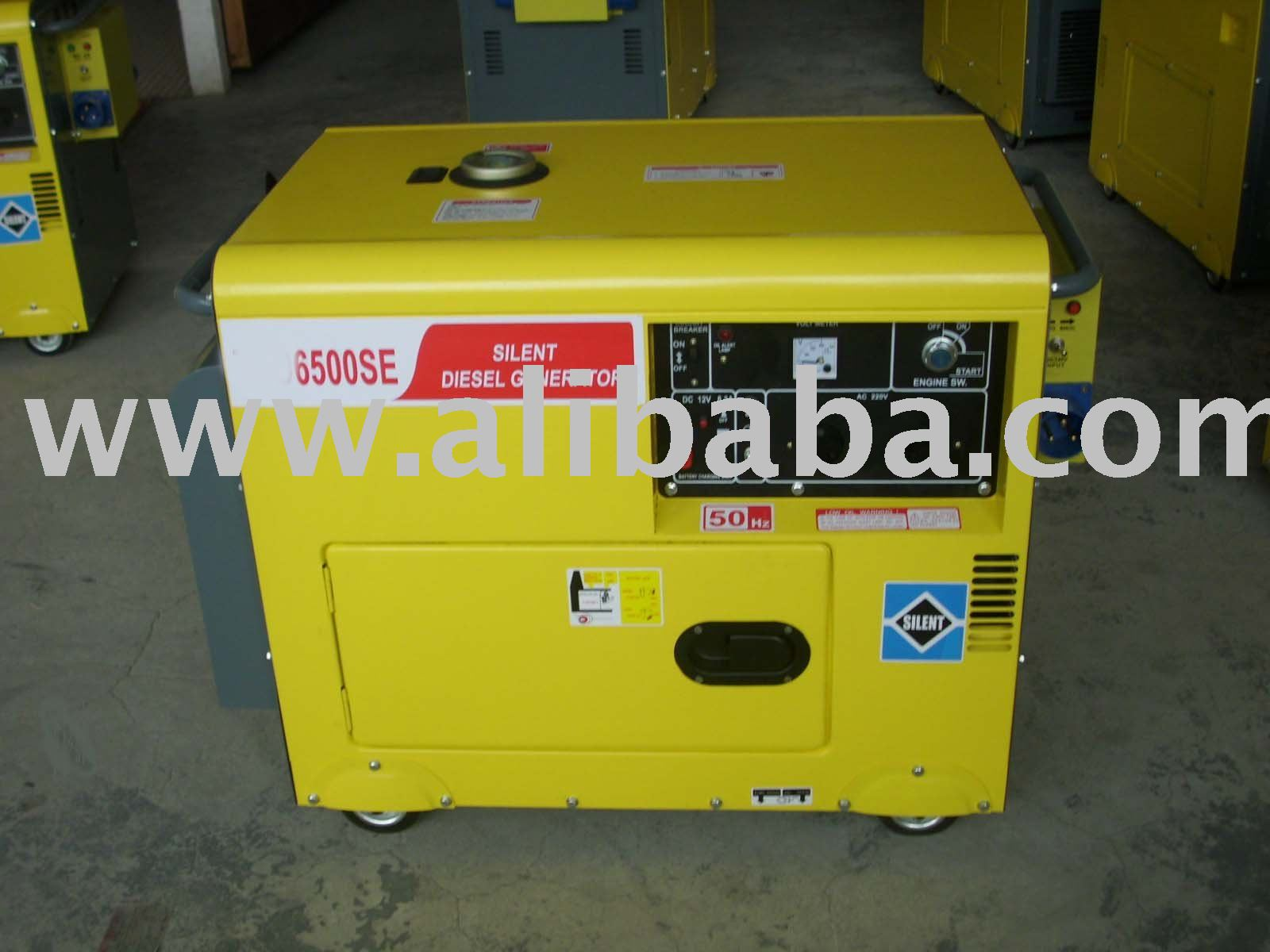 Generator With 22v Generator With 22v Suppliers and Manufacturers