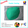 good quality powder coating paint as Jotun paint