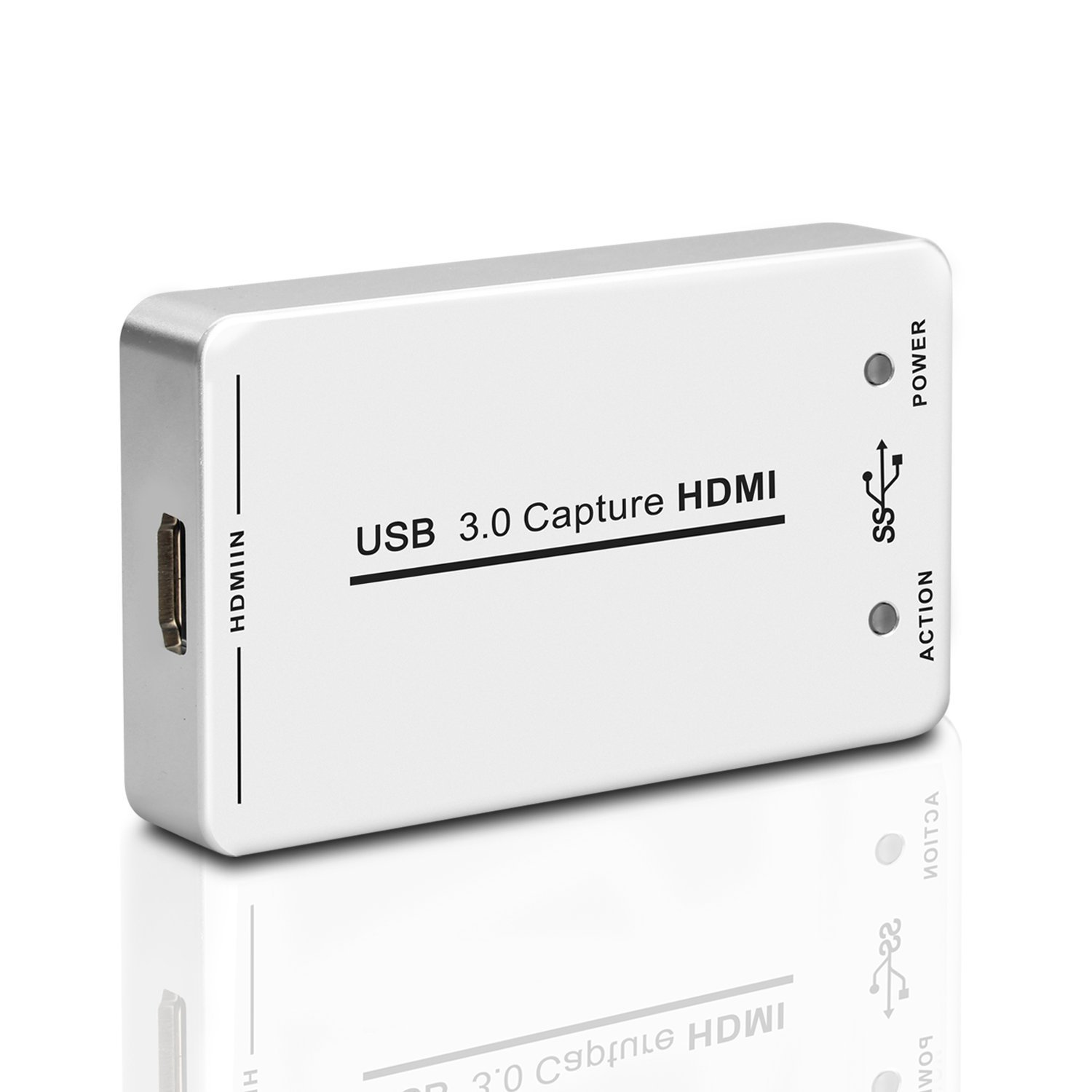 Cheap Hdmi Capture Linux, find Hdmi Capture Linux deals on
