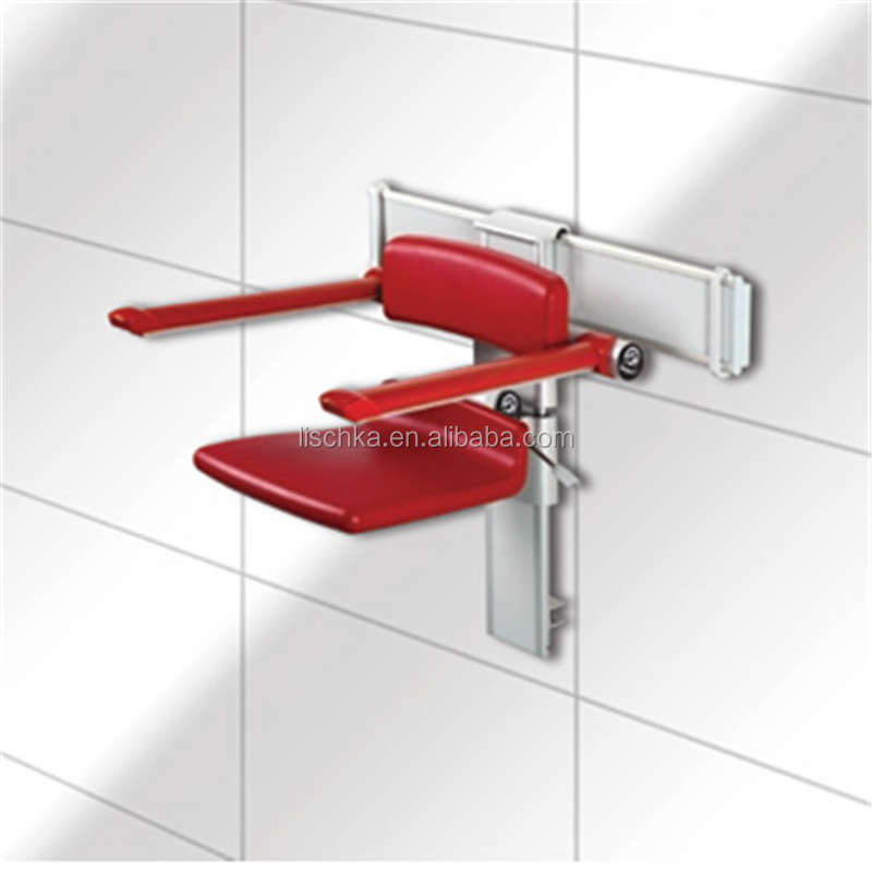 Ada Shower Seat, Ada Shower Seat Suppliers and Manufacturers at ...