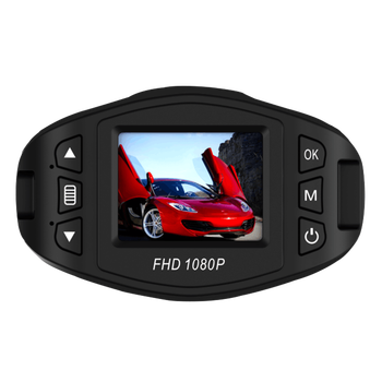camera mini Advanced portable D198 dash cam 1080p full hd dvr user manual car camcorder with WIFI