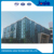 Fireproof Aluminium Composite Panel Fireproof PVDF for Building Facades