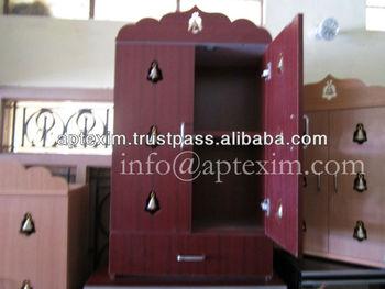 Best Quality Pooja Mandir For Home