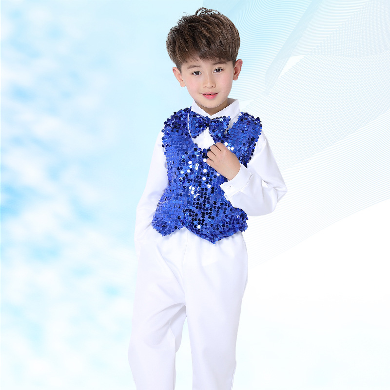 07f622f49db9 China Dance For Boy