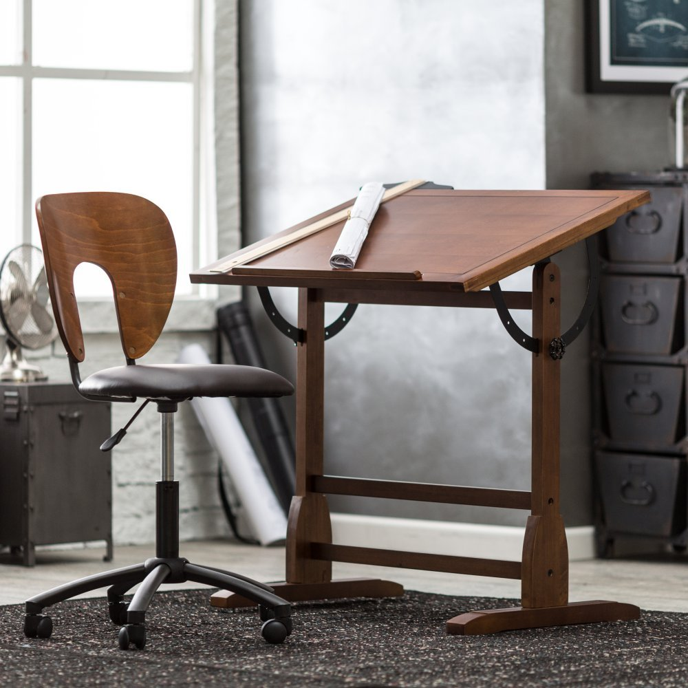 Cheap Studio Drafting Table, find Studio Drafting Table deals on ...