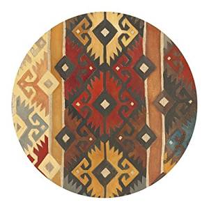 Thirstystone Drink Coaster Set, Southwest Pattern I by Thirstystone