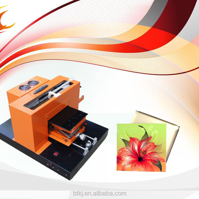 China greeting card embossing machine wholesale alibaba flatbed printer machinegreeting card embossing machinepaper card embossing machine m4hsunfo