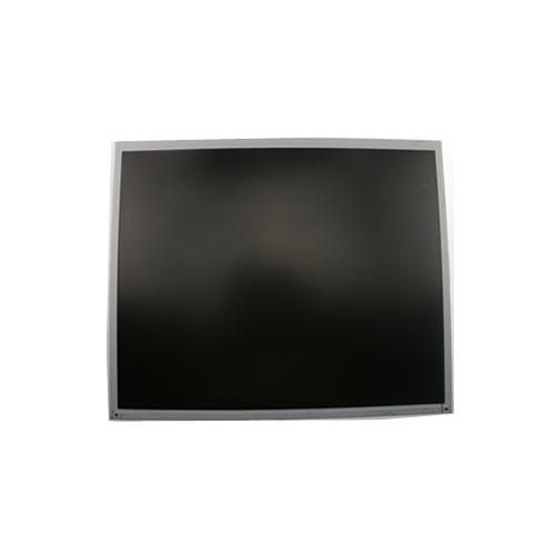 "LCD Screen Display Panel For TOSHIBA 6.5/"" CCFL LTA065B0F0F 60 days warranty"