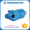 rotary swivel joint plumbing quick connect water main fittings pipe