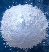 Magnesium Carbonate - Suppliers, Manufacturers & Traders in India