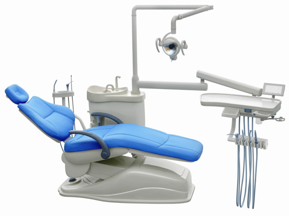 Dental Patient Chairs