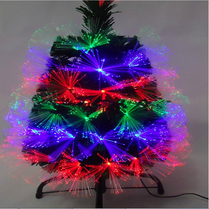 Hot Sell Christmas Ornament Full