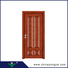 Amazing Jinhua Solid Timber Design Door From Suppliers Manufacturers Inspirational Interior Design Netriciaus