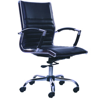 High quality hotel desk chair OS-3708