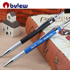 factory directly supply 2.0mm 2B mechanical pencil