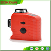 12 lines indoor outdoor 3D Auto leveling laser level prices